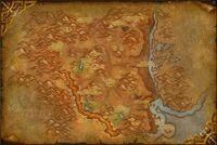 Tarides-du-nord carte cata