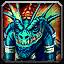 Achievement boss warlord kalithresh