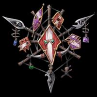 200px-Troll Crest