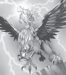 529px-Windwarrior