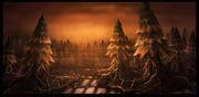 Plaguelands by wolfgan-d3cvpol