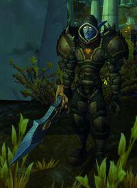 200px-Jarod Shadowsong Legion