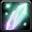 32px-Inv enchant shardglimmeringlarge