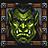 Warcraft3ReignOfChaosIcon