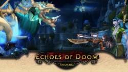 250px-Echoes of Doom
