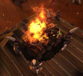 1024px-Vol'jin - Funeral Pyre
