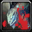 Achievement dungeon thevortexpinnacle altairus