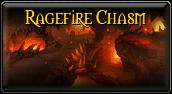 EJ-CIButton-Ragefire Chasm