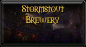 EJ-CIButton-Stormstout Brewery