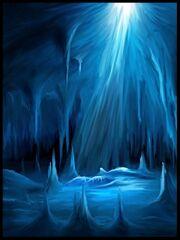 Speedpaint-ice-cave-by-pan-pks-21-02-50
