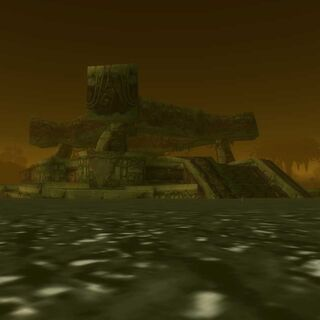 Świątynia Atal'Hakkar