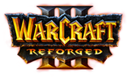 WC3Reforged-logo