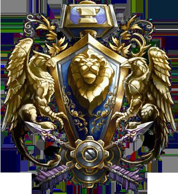 [Fantassin] Lieutenant Eïffy Aubéclat Latest?cb=20150821235514&path-prefix=fr