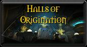 EJ-CIButton-Halls of Origination
