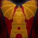 Tabard of the Wyrmrest Accord