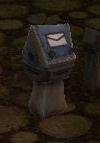 Valiance Expedition mailbox