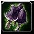 Inv mushroom 09