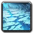 Achievement zone icecrown 02