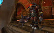 Screenshot-baine-bloodhoof1-large