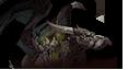 WoW Legion Низендра (Босс)