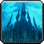 Achievement zone icecrown 01