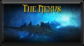 EJ-CIButton-The Nexus