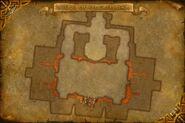 VZ-Siege of Orgrimmar-s11