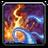 Spell fire masterofelements