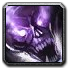 Ability warlock eradication