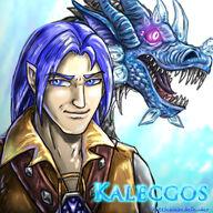 Kalecgos-d34wskz