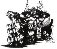 200px-Warcraft1-black-hand-leader