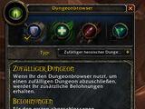 Dungeonbrowser