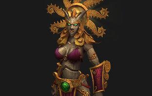Mogu-female2