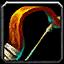 UI-CharacterCreate-Classes Hunter