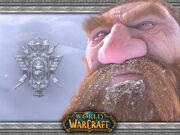 Dvarf