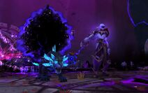 WoW 7.3 Shadows of Argus-Seat of the Triumvirate 03 png jpgcopy
