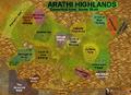 Arathi-SZ