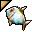 Pointer fishing 32x32