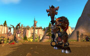 Screenshot-baine-bloodhoof2-large