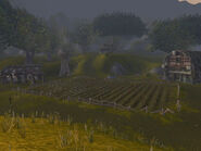 Dabyrie's Farmstead