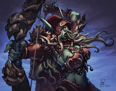 Sylvanas-windrunner-large