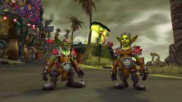 260px-Goblin heritage armor