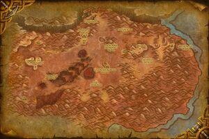 WorldMap-Badlands