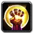 Ability paladin blessedhands