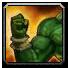 Ability warrior strengthofarms