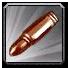 Inv misc ammo bullet 02