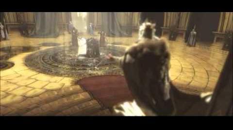 WarCraft III- Il Tradimento Di Arthas