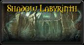 EJ-CIButton-Shadow Labyrinth