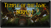 EJ-CIButton-Temple of the Jade Serpent