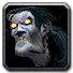 Inv misc head undead 01